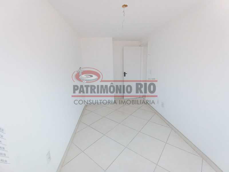 WhatsApp Image 2021-08-25 at 1 - Apartamento 2 quartos à venda Vaz Lobo, Rio de Janeiro - R$ 172.400 - PAAP24610 - 5