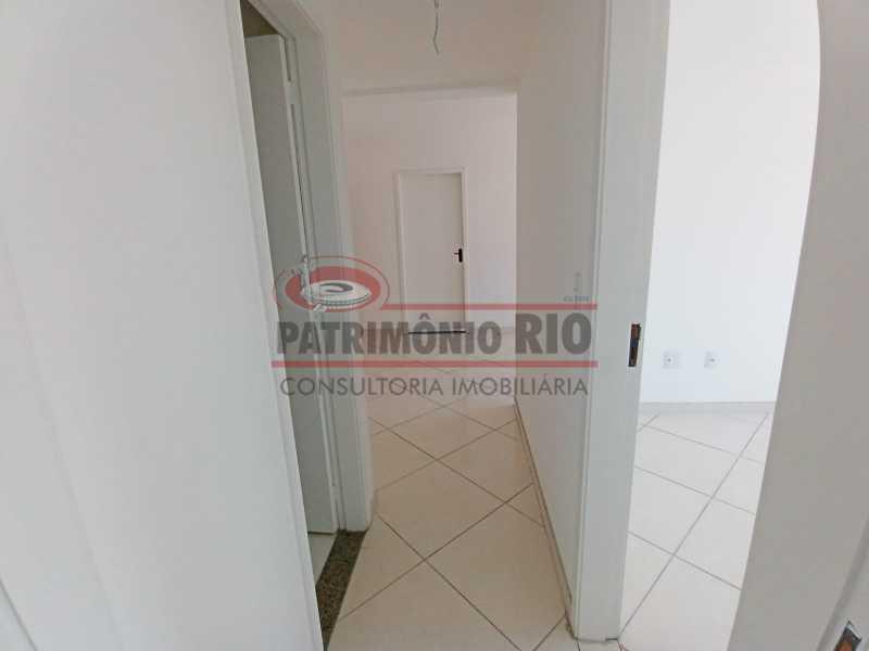 WhatsApp Image 2021-08-25 at 1 - Apartamento 2 quartos à venda Vaz Lobo, Rio de Janeiro - R$ 172.400 - PAAP24610 - 9