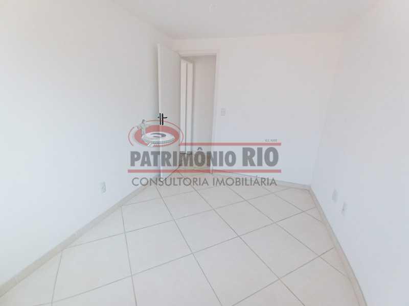 WhatsApp Image 2021-08-25 at 1 - Apartamento 2 quartos à venda Vaz Lobo, Rio de Janeiro - R$ 172.400 - PAAP24610 - 13