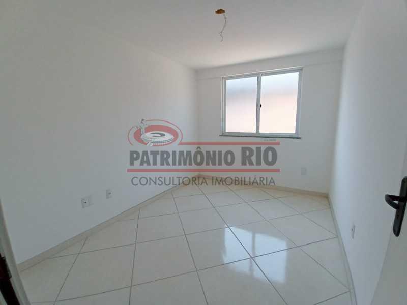 WhatsApp Image 2021-08-25 at 1 - Apartamento 2 quartos à venda Vaz Lobo, Rio de Janeiro - R$ 172.400 - PAAP24610 - 14