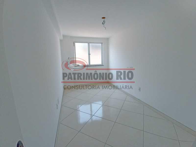WhatsApp Image 2021-08-25 at 1 - Apartamento 2 quartos à venda Vaz Lobo, Rio de Janeiro - R$ 172.400 - PAAP24611 - 6