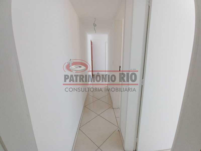 WhatsApp Image 2021-08-25 at 1 - Apartamento 2 quartos à venda Vaz Lobo, Rio de Janeiro - R$ 172.400 - PAAP24611 - 10