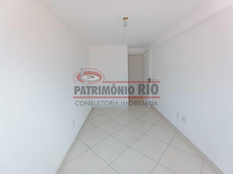 WhatsApp Image 2021-08-25 at 1 - Apartamento 2 quartos à venda Vaz Lobo, Rio de Janeiro - R$ 172.400 - PAAP24611 - 12
