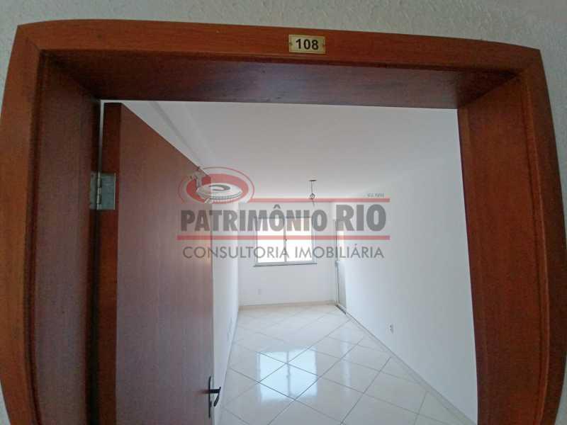 WhatsApp Image 2021-08-25 at 1 - Apartamento 2 quartos à venda Vaz Lobo, Rio de Janeiro - R$ 172.400 - PAAP24611 - 13