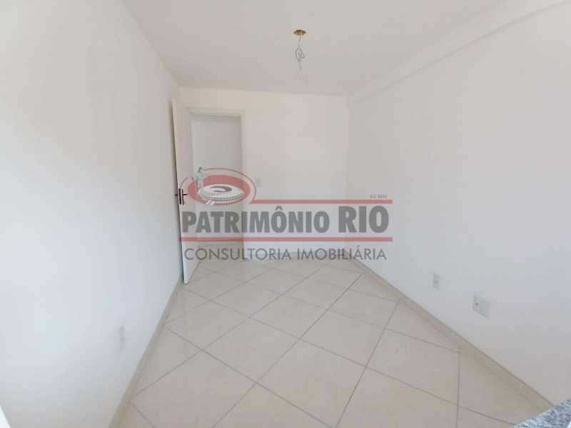 WhatsApp Image 2021-08-25 at 1 - Apartamento 2 quartos à venda Vaz Lobo, Rio de Janeiro - R$ 172.400 - PAAP24611 - 15