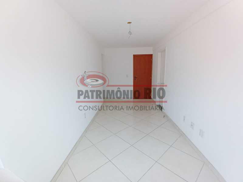 WhatsApp Image 2021-08-25 at 1 - Apartamento 2 quartos à venda Vaz Lobo, Rio de Janeiro - R$ 172.400 - PAAP24611 - 16