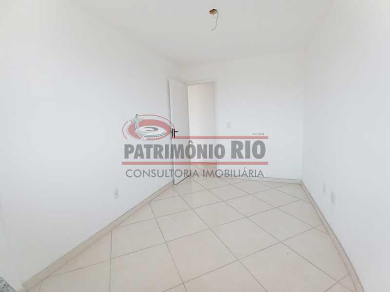 WhatsApp Image 2021-08-25 at 1 - Apartamento 2 quartos à venda Vaz Lobo, Rio de Janeiro - R$ 224.600 - PAAP24612 - 15