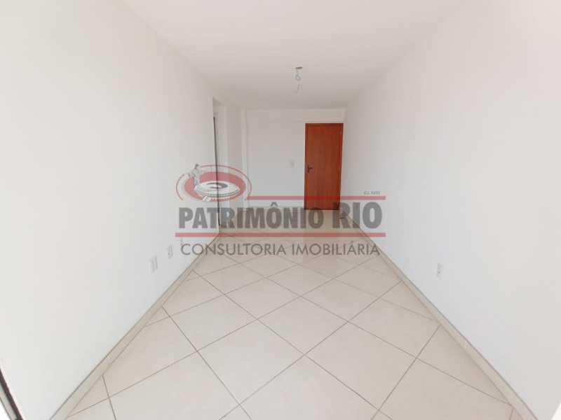 WhatsApp Image 2021-08-25 at 1 - Apartamento 2 quartos à venda Vaz Lobo, Rio de Janeiro - R$ 224.600 - PAAP24612 - 18