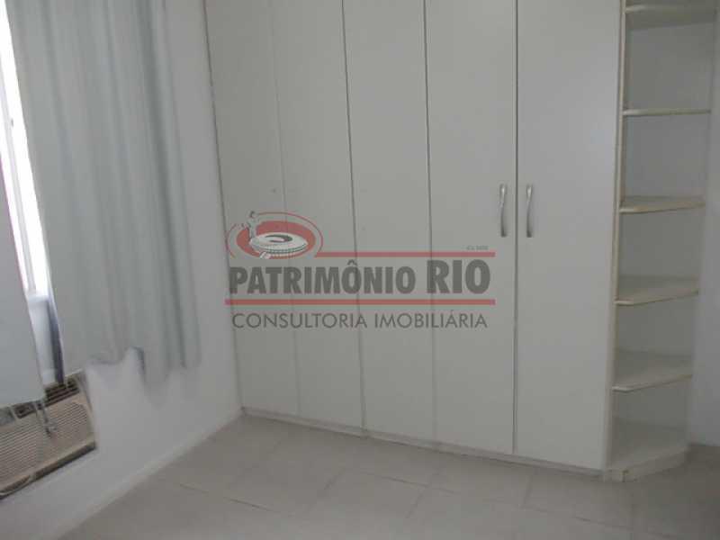DSCN0011 - Apartamento 2quartos, (1suite) - PAAP24622 - 15