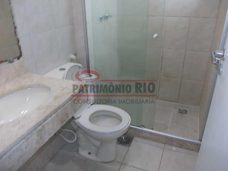 DSCN0014 - Apartamento 2quartos, (1suite) - PAAP24622 - 19