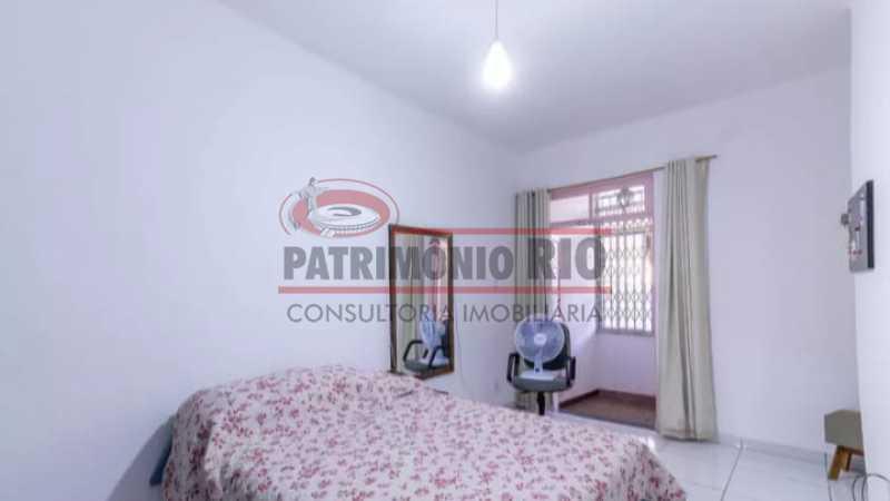 ENV 1 - Apartamento 3 quartos à venda Engenho Novo, Rio de Janeiro - R$ 270.000 - PAAP31183 - 19