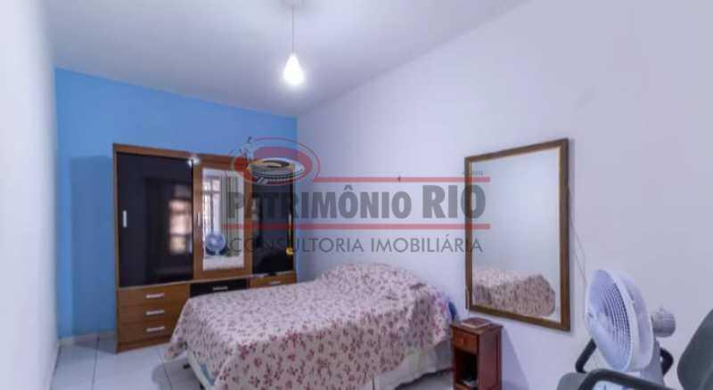 ENV3 - Apartamento 3 quartos à venda Engenho Novo, Rio de Janeiro - R$ 270.000 - PAAP31183 - 18
