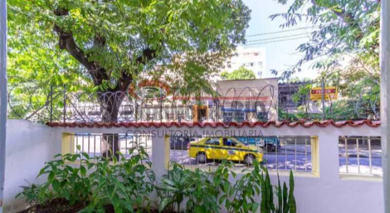 ENV4 - Apartamento 3 quartos à venda Engenho Novo, Rio de Janeiro - R$ 270.000 - PAAP31183 - 30