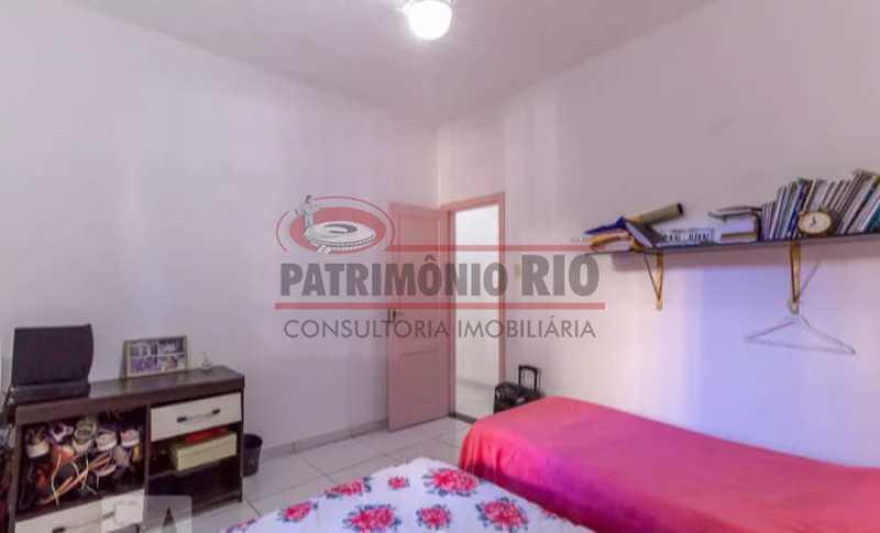 ENV5 - Apartamento 3 quartos à venda Engenho Novo, Rio de Janeiro - R$ 270.000 - PAAP31183 - 24