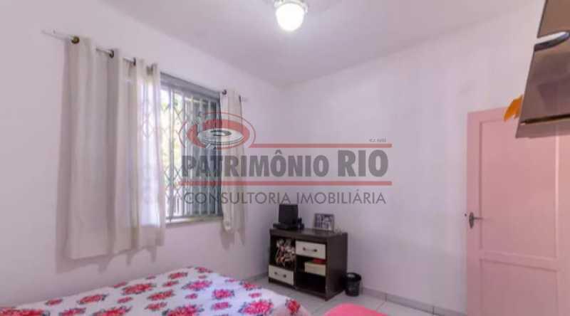 ENV7 - Apartamento 3 quartos à venda Engenho Novo, Rio de Janeiro - R$ 270.000 - PAAP31183 - 26
