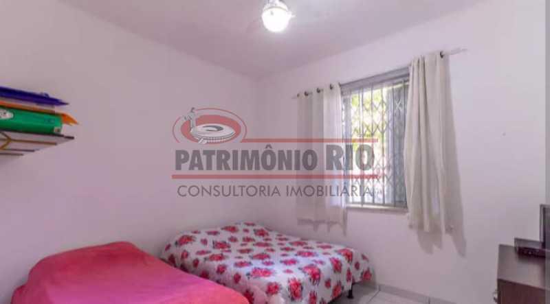 ENV8 - Apartamento 3 quartos à venda Engenho Novo, Rio de Janeiro - R$ 270.000 - PAAP31183 - 27