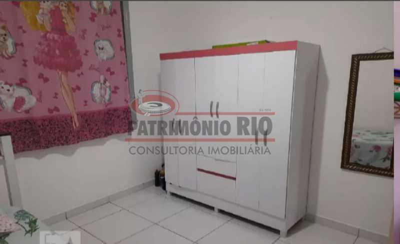 ENV16 - Apartamento 3 quartos à venda Engenho Novo, Rio de Janeiro - R$ 270.000 - PAAP31183 - 28