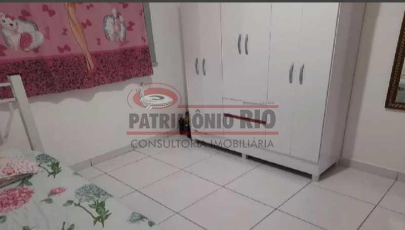 ENV18 - Apartamento 3 quartos à venda Engenho Novo, Rio de Janeiro - R$ 270.000 - PAAP31183 - 29