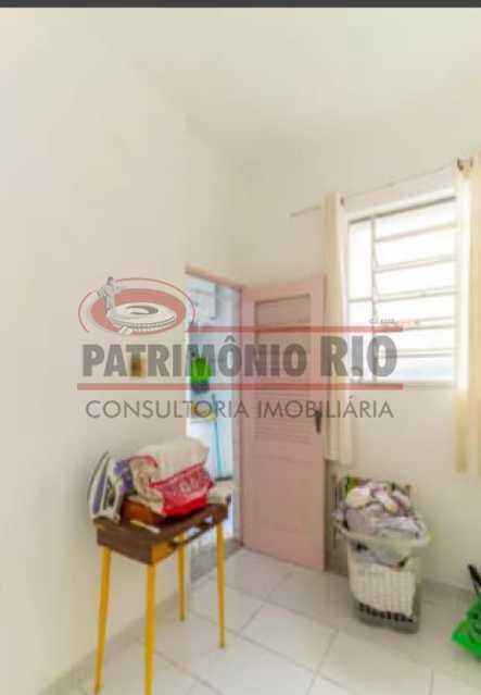 ENV27 - Apartamento 3 quartos à venda Engenho Novo, Rio de Janeiro - R$ 270.000 - PAAP31183 - 15