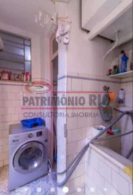 ENV28 - Apartamento 3 quartos à venda Engenho Novo, Rio de Janeiro - R$ 270.000 - PAAP31183 - 11