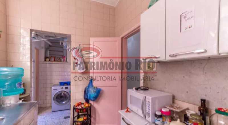 ENV34 - Apartamento 3 quartos à venda Engenho Novo, Rio de Janeiro - R$ 270.000 - PAAP31183 - 10