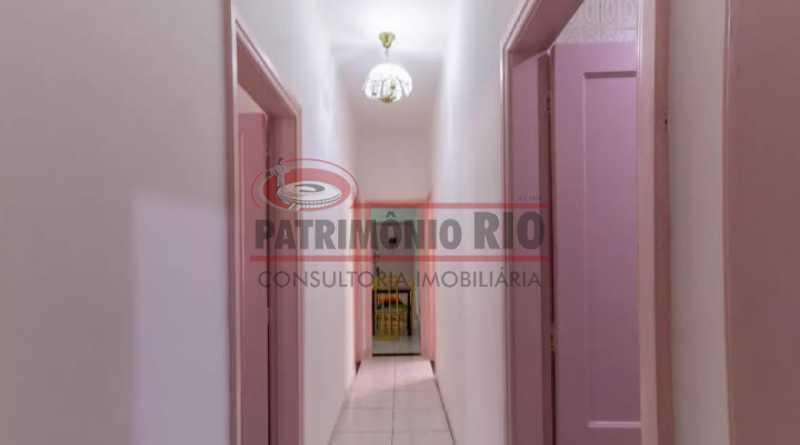 ENV38 - Apartamento 3 quartos à venda Engenho Novo, Rio de Janeiro - R$ 270.000 - PAAP31183 - 16
