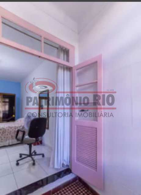 ENV39 - Apartamento 3 quartos à venda Engenho Novo, Rio de Janeiro - R$ 270.000 - PAAP31183 - 20