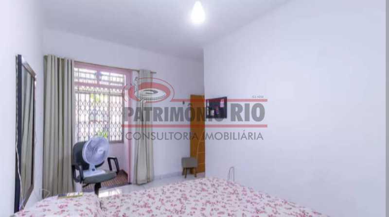 ENV41 - Apartamento 3 quartos à venda Engenho Novo, Rio de Janeiro - R$ 270.000 - PAAP31183 - 14