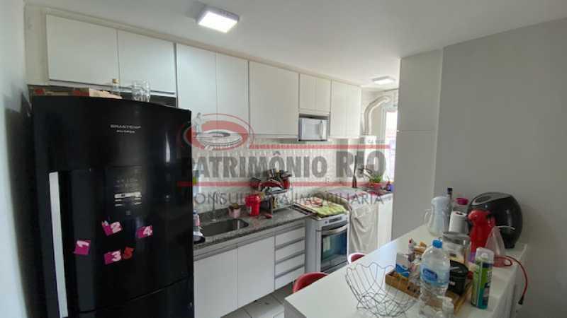 IMG_0258 - Vila Cordovil 2 quartos - PAAP24632 - 7