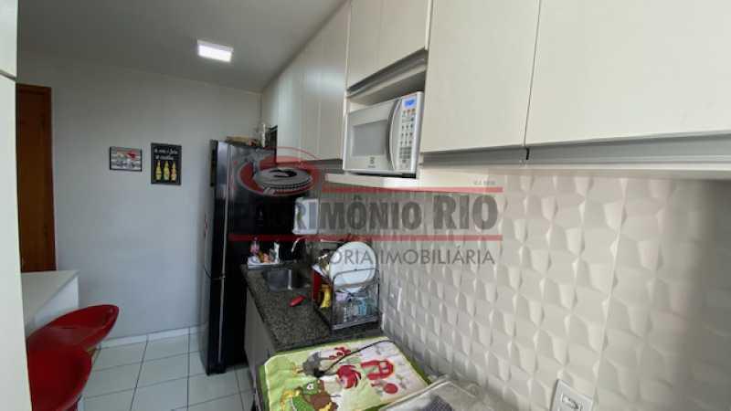 IMG_0261 - Vila Cordovil 2 quartos - PAAP24632 - 8