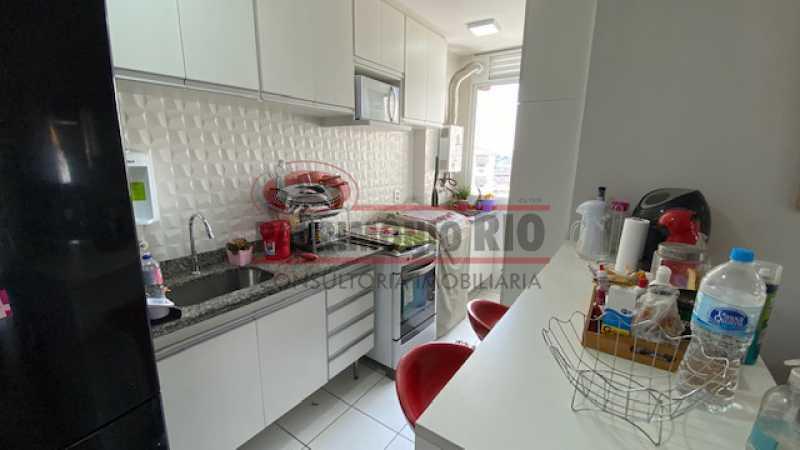 IMG_0262 - Vila Cordovil 2 quartos - PAAP24632 - 9