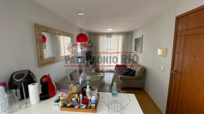 IMG_0264 - Vila Cordovil 2 quartos - PAAP24632 - 5