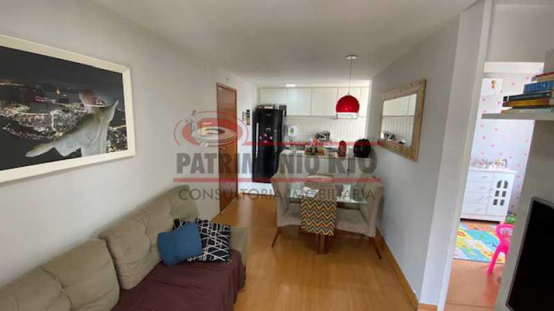 IMG_0265 - Vila Cordovil 2 quartos - PAAP24632 - 4