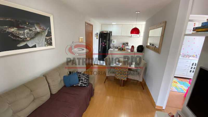 IMG_0266 - Vila Cordovil 2 quartos - PAAP24632 - 1