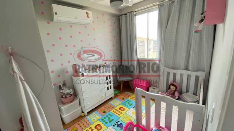 IMG_0267 - Vila Cordovil 2 quartos - PAAP24632 - 10