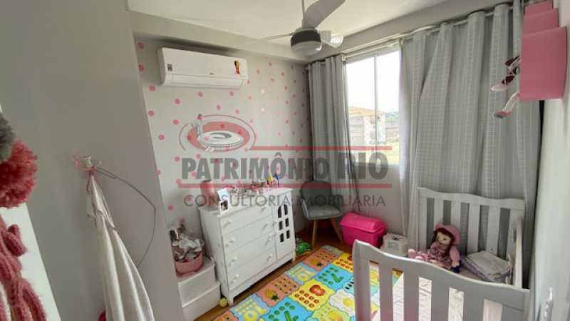 IMG_0268 - Vila Cordovil 2 quartos - PAAP24632 - 11
