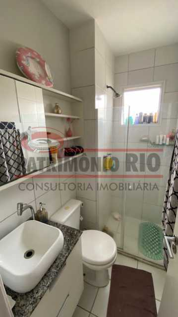 IMG_0269 - Vila Cordovil 2 quartos - PAAP24632 - 12