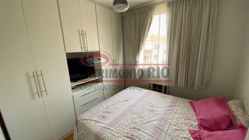 IMG_0271 - Vila Cordovil 2 quartos - PAAP24632 - 13