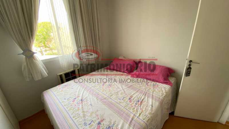 IMG_0274 - Vila Cordovil 2 quartos - PAAP24632 - 16