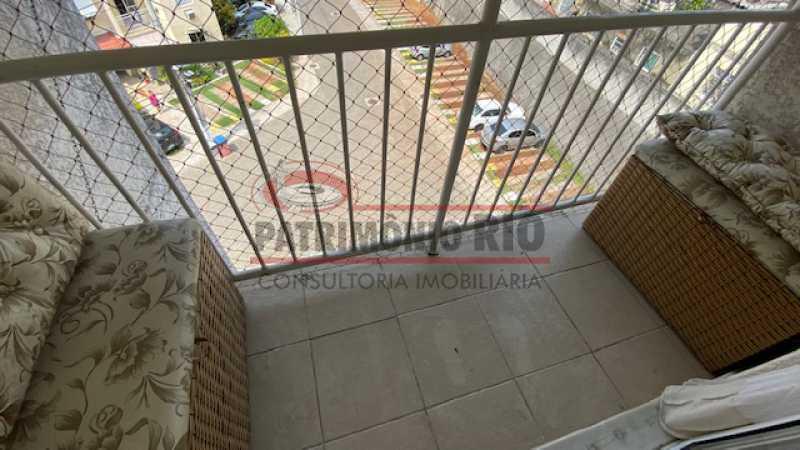 IMG_0275 - Vila Cordovil 2 quartos - PAAP24632 - 6