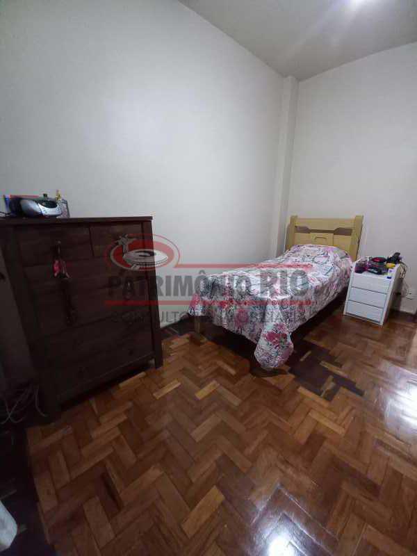 20210921_144106 - Apartamento de 2 quartos em Ramos. Ótima localização! - PAAP24650 - 11