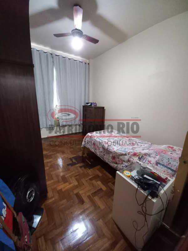 20210921_144051 - Apartamento de 2 quartos em Ramos. Ótima localização! - PAAP24650 - 12