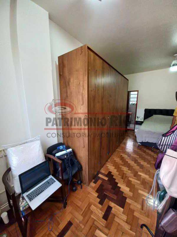 20210921_143954 - Apartamento de 2 quartos em Ramos. Ótima localização! - PAAP24650 - 17