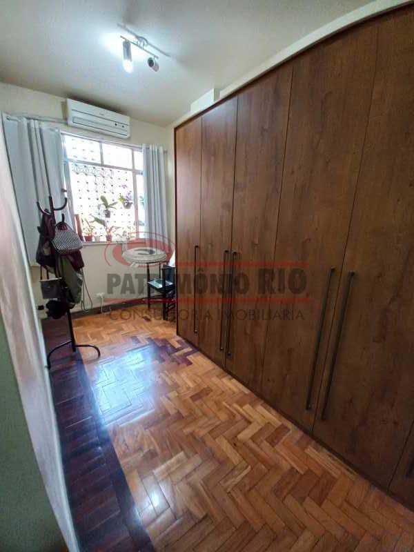 20210921_143943 - Apartamento de 2 quartos em Ramos. Ótima localização! - PAAP24650 - 18