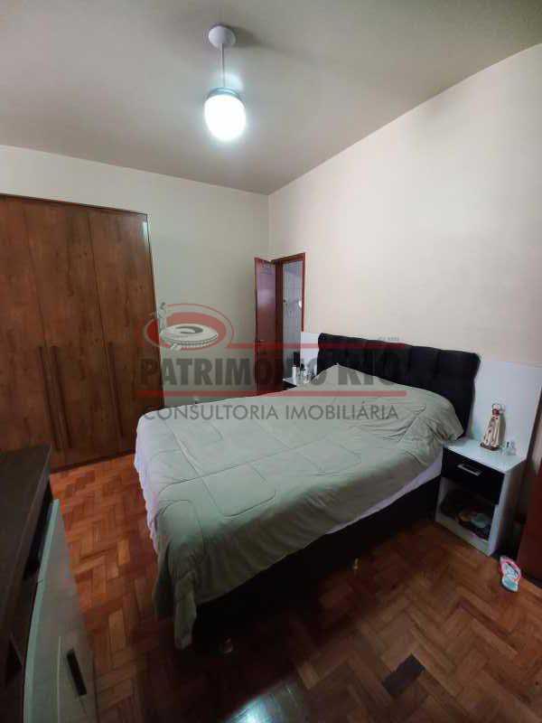 20210921_143935 - Apartamento de 2 quartos em Ramos. Ótima localização! - PAAP24650 - 16