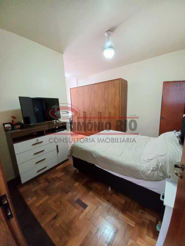 20210921_143928 - Apartamento de 2 quartos em Ramos. Ótima localização! - PAAP24650 - 15