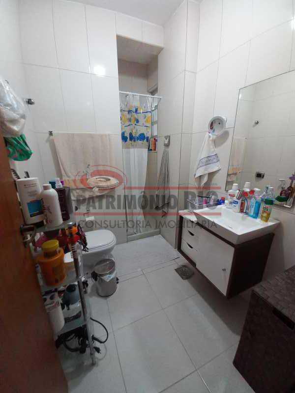 20210921_143854 - Apartamento de 2 quartos em Ramos. Ótima localização! - PAAP24650 - 10