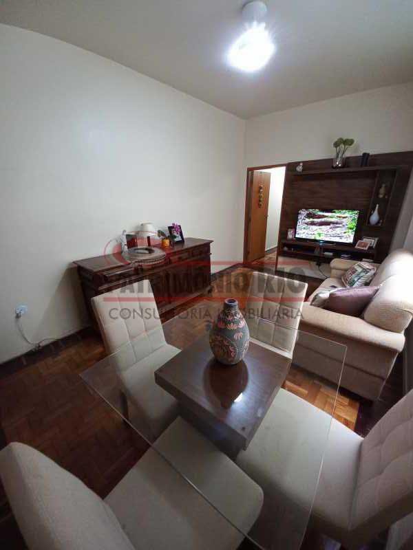 20210921_143823 - Apartamento de 2 quartos em Ramos. Ótima localização! - PAAP24650 - 3