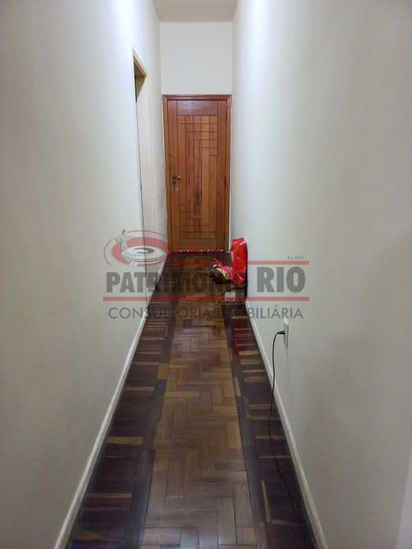 20210921_144956 - Apartamento de 2 quartos em Ramos. Ótima localização! - PAAP24650 - 5