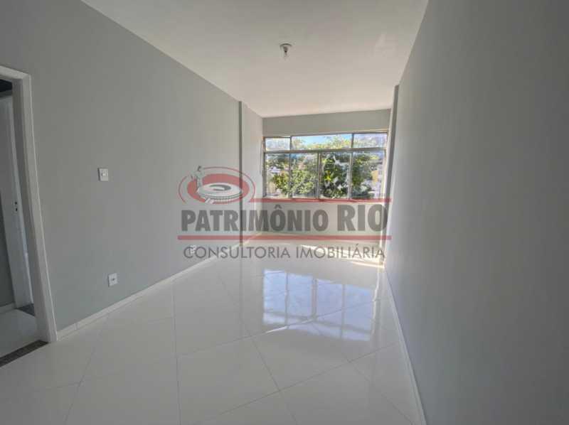 PHOTO-2021-09-09-18-44-16 1 - Apartamento 2 quartos Vila Kosmos - PAAP24653 - 1